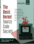 The Basic Kernel